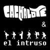 SP 04: Cachalote + el intruso 15-02-13