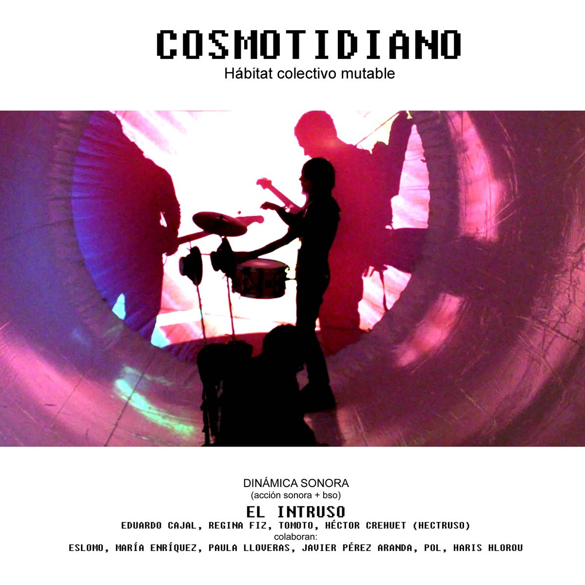 cosmotidiano